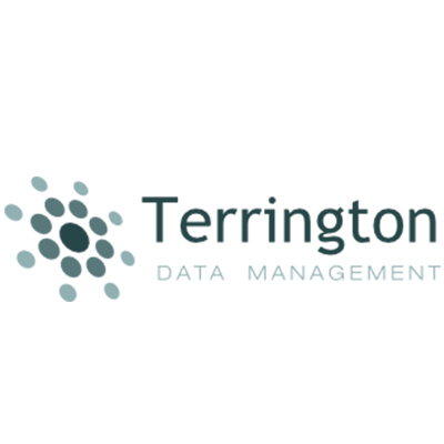 Terrington logo